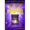 Healing Starts Now
